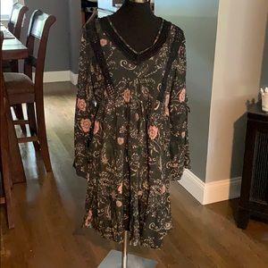 🆕 Style & Co Dress